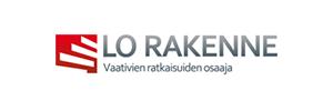 lo_rakenne