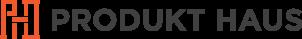 Produkt-Haus